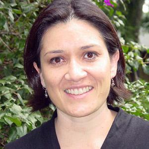María Inclán