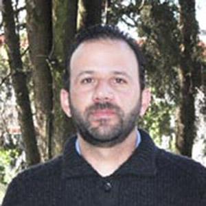 Alejandro López-Feldman