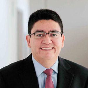 Sergio Cárdenas