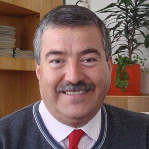 Carlos Antonio Heredia Zubieta