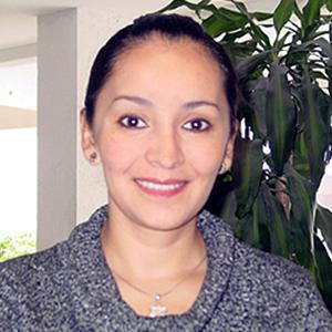 Eva O. Arceo