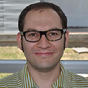 Rodrigo Velázquez