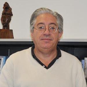 Gonzalo Castañeda