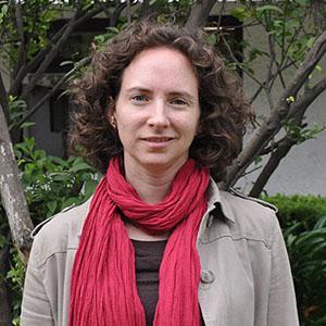Luz Marina Arias