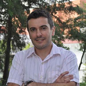 Pedro Hancevic