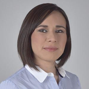 Mónica Jacobo