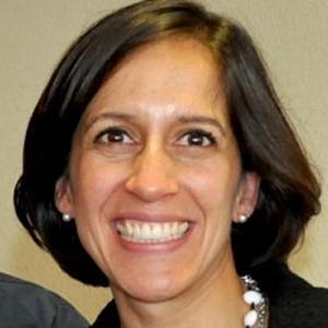 Alejandra Elizondo Cordero
