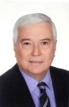 Luis Medina Peña