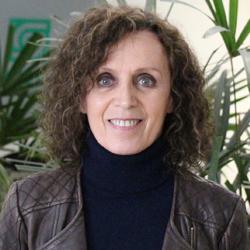 Maite Guijarro