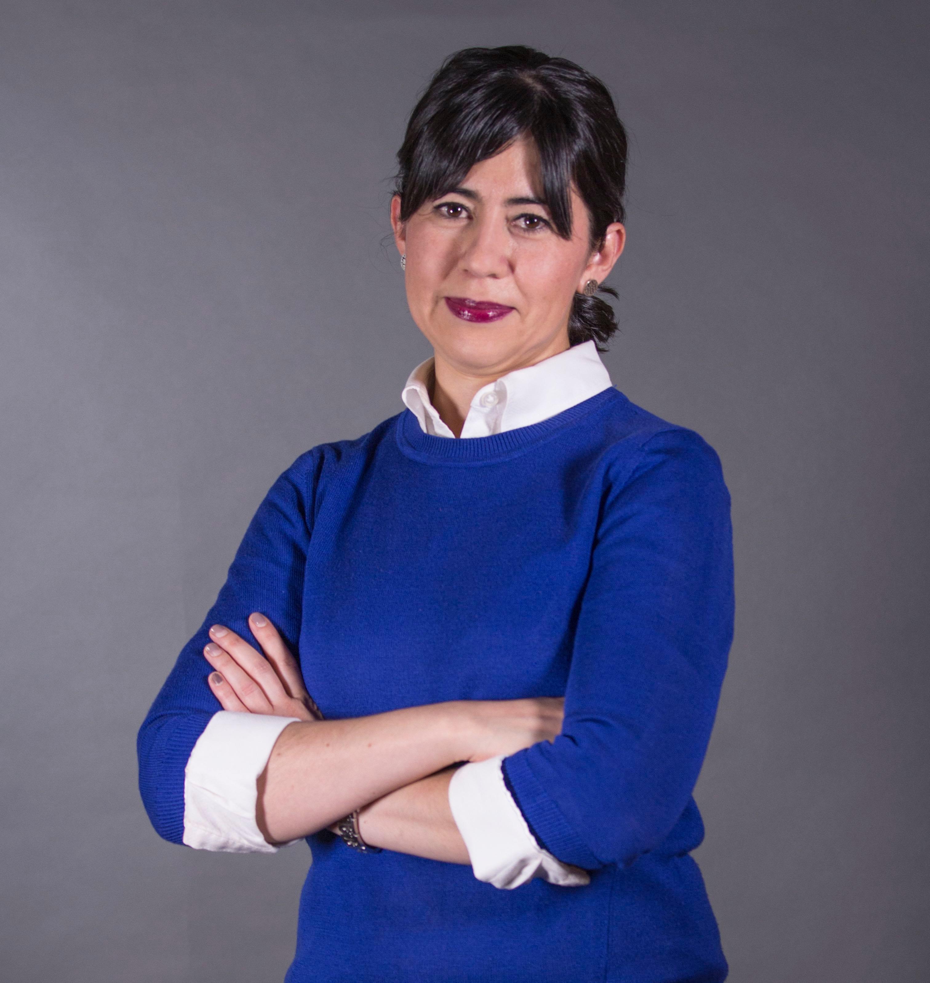 Ana Razo