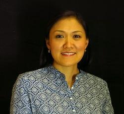 Sandra Ley