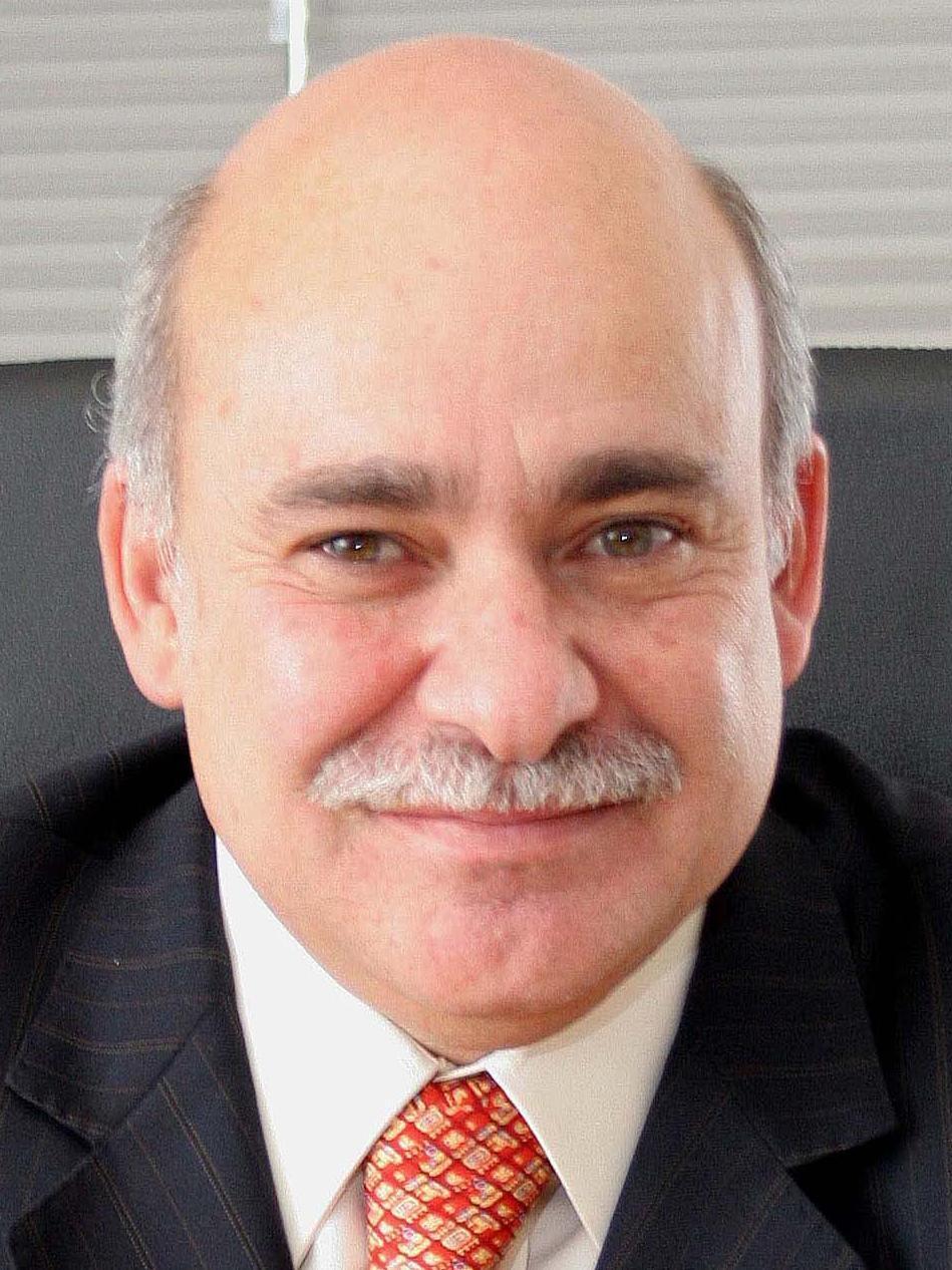 Eduardo Sojo