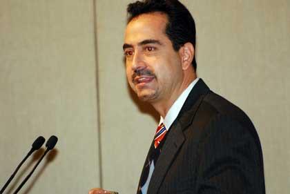 Luis Rubalcava Peñafiel