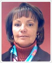 María del Carmen Pardo