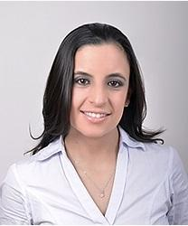 Jimena Hernández Fernández