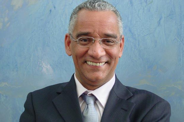 Raúl Anibal Feliz