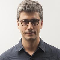 Pablo Kalmanovitz