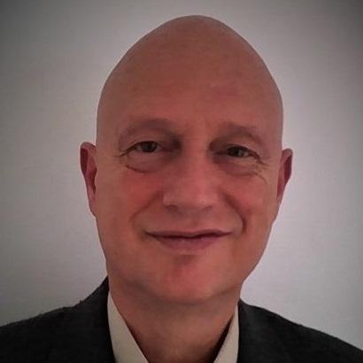 David Mayer-Foulkes