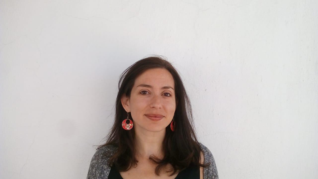 Elizabeth Pérez-Chiqués