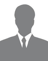 Céline González Schont