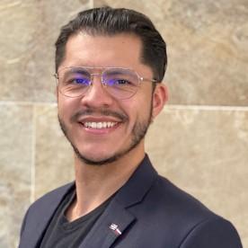 Fernando Alarid-Escudero