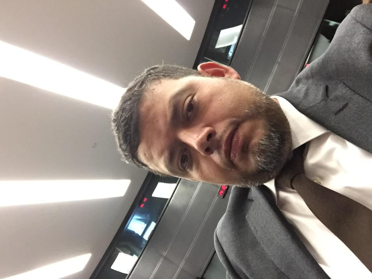 Rodrigo Meneses Reyes