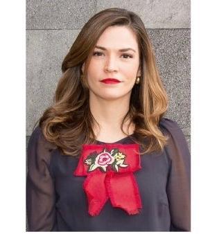Ana Laura Martínez Gutiérrez