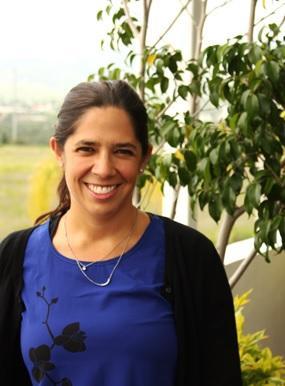 Laura H. Atuesta