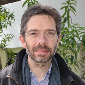 Andreas Schedler