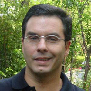 Gabriel L. Negretto