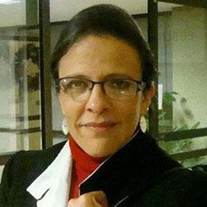 Ana Laura Magaloni Kerpel