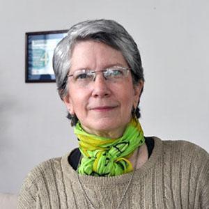 Clara García Ayluardo