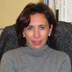 Judith Mariscal