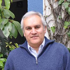 Víctor Carreón