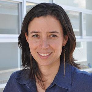 Catalina Perez Correa