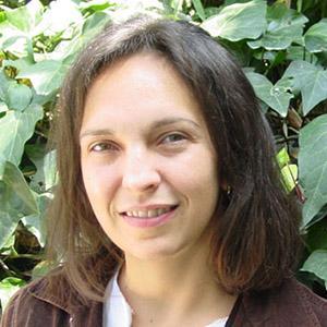 Lorena Ruano