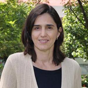 Sonia Di Giannatale