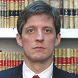 José Antonio Caballero Juárez