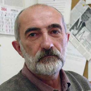 Ugo Pipitone